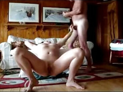 fucking wives, HD amateur, home porn, joy, mature women, older woman fucking, sextape xxx movie