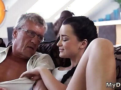 best father clips, plump, striptease dancing, young babes xxx movie