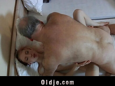 horny and wet, maid humping, naked women, old guy movies, old with young, perverted porn, young babes xxx movie