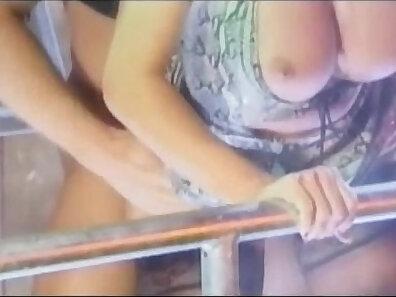 ass fucking clips, blondies, butt banging, gorgeous ladies, high heels fetish, kinky pornstars, naked women, throat-fucking xxx movie