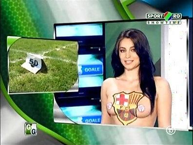 HD bukkake, nude, romanian models xxx movie