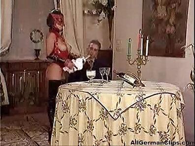 extreme drilling, german women xxx movie