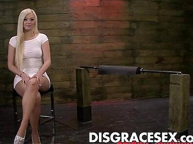 fuck machine movs, hardcore screwing, naked women xxx movie
