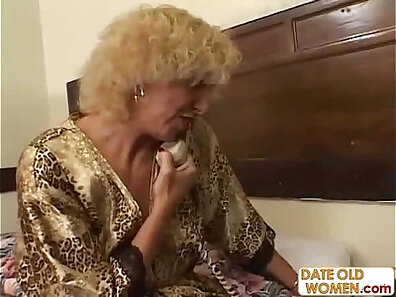 girl porn, lesbian sex, naked women, nude, striptease dancing, young babes, younger women xxx movie