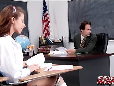 free school vids, girl porn, high school porn, lesbian sex, naked women, nude, school girls banged, skinny models xxx movie