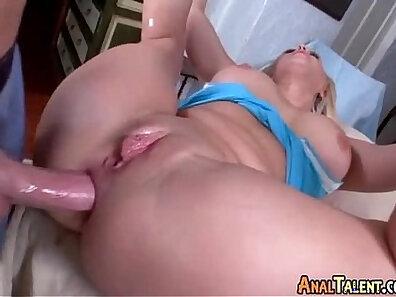 ass fucking clips, butt banging, making love, weird freaks xxx movie