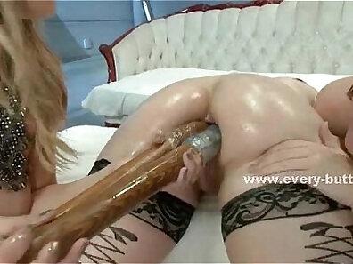 butt banging, plug toys, stunning, top whore sex xxx movie