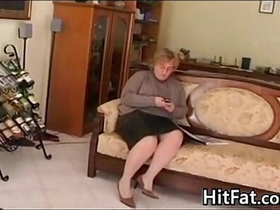 granny movies, horny and wet, hot grandmother, plump, top dick clips xxx movie