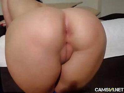 best cameltoe vids, butt banging, butt penetration, chat sex, pussy videos, sexy mom, webcam recording xxx movie