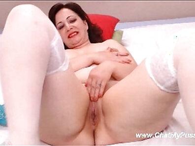 busty women, chat sex, livecams recordings, masturbation movs, sexy mom, webcam recording xxx movie