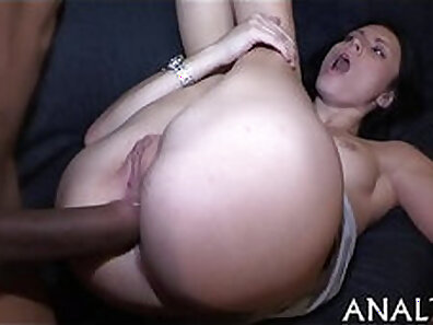 fucking in HD, HD amateur, hot banging, painful drilling xxx movie